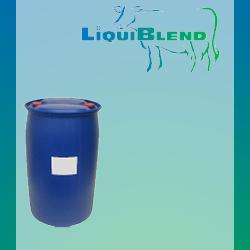 LiquiBlend Standaard 200kg
